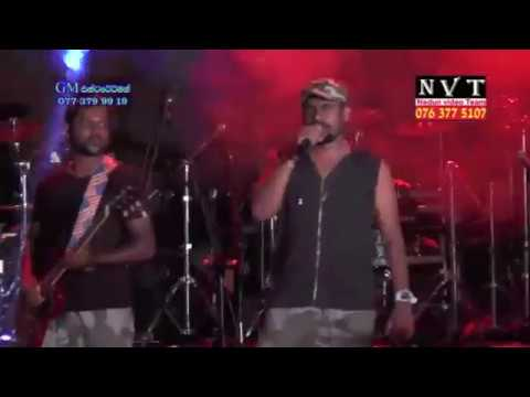 BnS Nonstop | D7th Music Band | Attack Show 2019