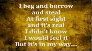 Repeat youtube video Call Me Maybe (Lyrics) - CARLY RAE JEPSEN
