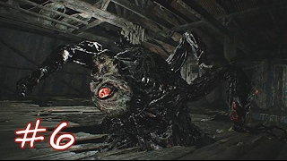 CALL OF DUTY: BLACK OPS 3 #1: CHIẾN SIÊU PHẨM FPS MỘT THỜI