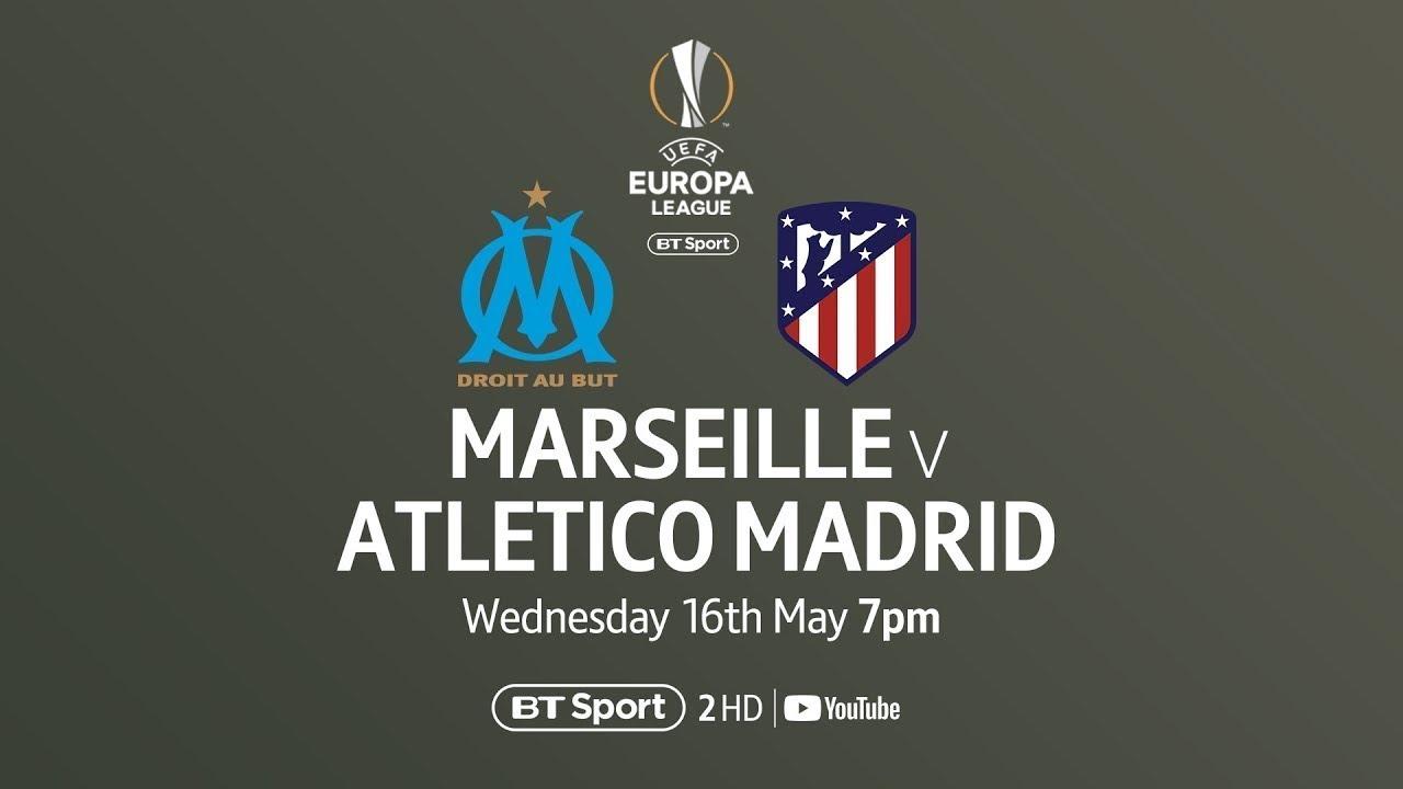 Europa League Livestream