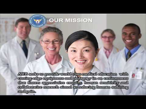 Top Medical Colleges in Barbados