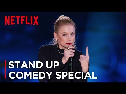 Iliza Shlesinger is listed (or ranked) 1 on the list The Best Last Comic Standing Winners, Ranked
