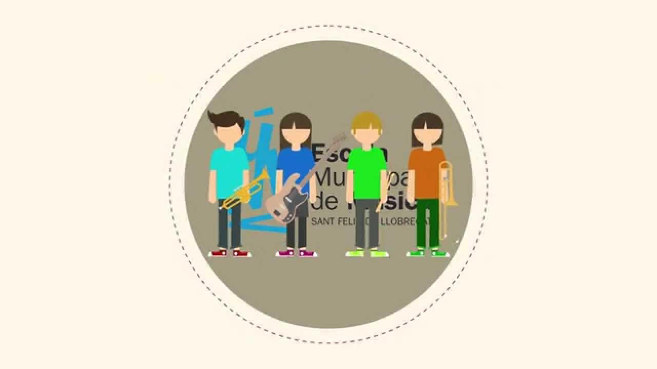 Infografia tarifaci social ajuntament de sant feliu de - Casas sant feliu de llobregat ...