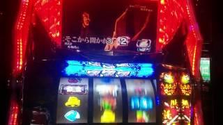 vs 蔵前 【勝率】エピソード2・・・40% ・・ ・・・・