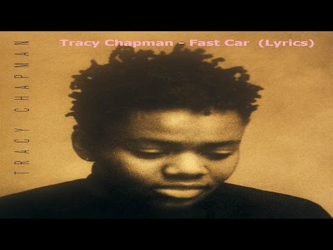 tracy-chapman---fast-car-(lyrics)