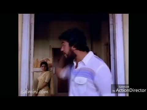 Best dialogue for Kamal hasan