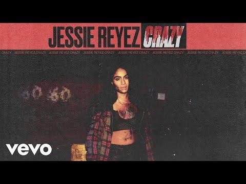 Jessie Reyez – Crazy
