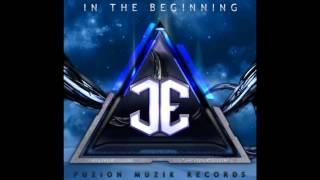 James Egbert - Back To New (3LAU Remix) [Full Song]