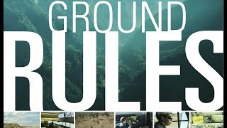 Ground Rules: Mining Right for a Sustainable Future (English)