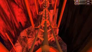 Ultimate Ride - Gameplay Trailer HD (1080p)
