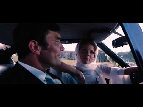 James Bond, 007 - On Her Majesty's Secret Service - Final