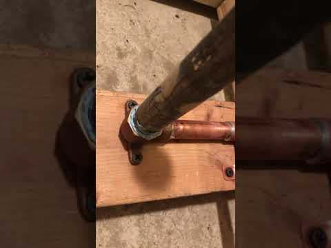 how-to-install-copper-piping---rocket-plumbing