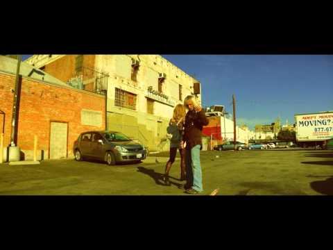 TANGERINE L.A. - Offizieller Trailer Deutsch HD