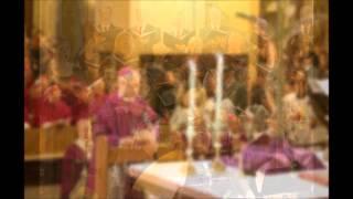 Abbatini: Messe zu 16 Stimmen in 4 Chören - Agnus Dei
