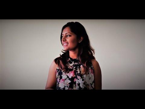 tera-ban-jaunga-(-female-version)- -kabir-singh- -aishwarya-sinha