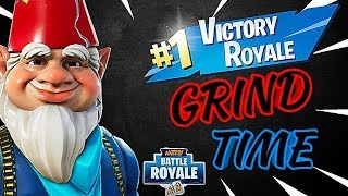 NOUVEAU BACKBLING GRATUIT - Route de 2K SUBS !! | Fortnite Bataille Royale