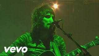 Kasabian - La Fee Verte (NYE Re:Wired at The O2)