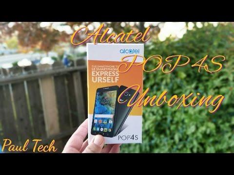 Alcatel sa (произносится алкатэль) — ранее французская компания, один из лидеров. Все заводы по производству телефонов alcatel были перемещены в китай. В 2005 году tcl выкупила у alcatel оставшиеся акции.