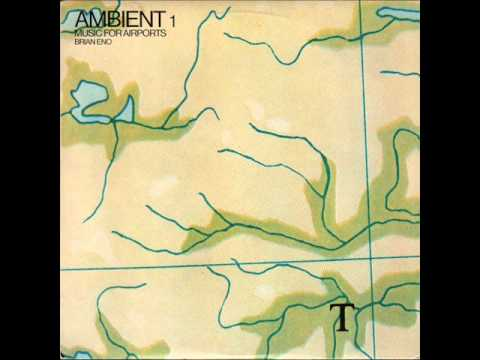 Brian Eno - 1/1 Mp3