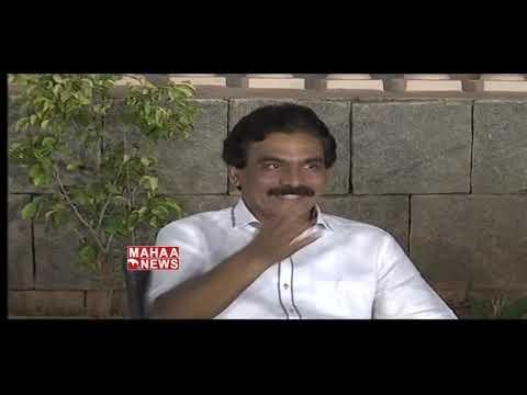 Will Lagadapati Rajagopal Survey Becomes True? | Telangana Exit Polls | Mahaa News