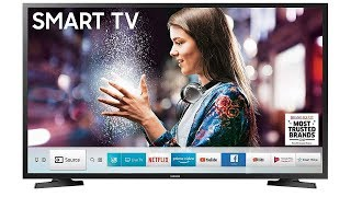 Samsung UA49N5300AR 49 inch LED Full HD TV Detail Specification
