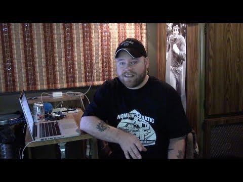 RV Power For Dummies - YouTube