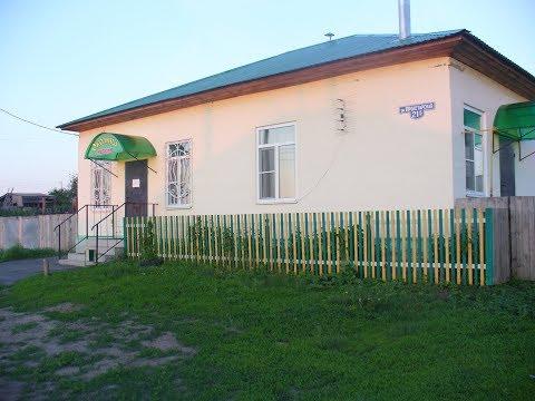 Продаю дом 94,8 м2 за 1 350 000 рублей