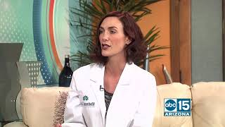 Enhanced Image Med Spa improves sexual health in both men and women