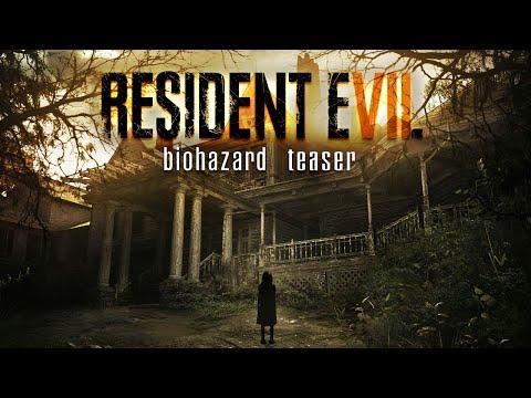 resident-evil-7-demo-#01---home-sweet-home-|-gronkh