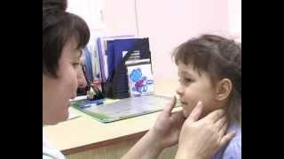 Фото Мой любимый детский врач.