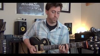 Download Tool Forty Six & 2 Guitar Lesson Mp3 and Videos