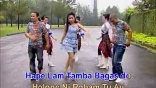 Download lagu RANI SIMBOLON,,BINGUNG AU