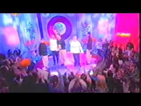 Take 5 SMTV 1999.m4v