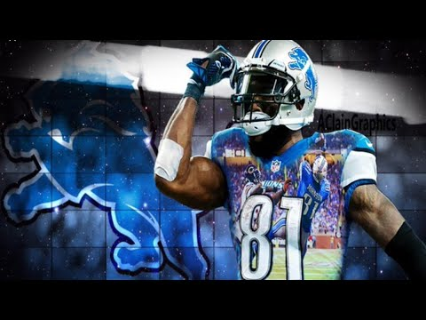 Calvin Johnson The Goat lucid dreams - juice wirld mix
