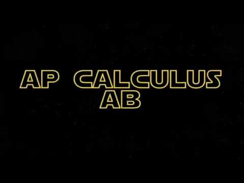 Epic AP CALCULUS AB PROJECT (What is the Jerk?)