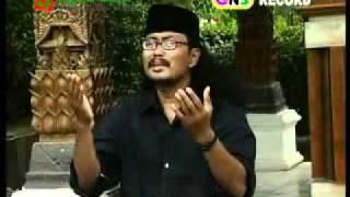 lagu qosidah lagu islami  TAUBAT CIPT.IMAM GHOZALI.flv