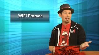 haktip wifi 101 802 11 frames