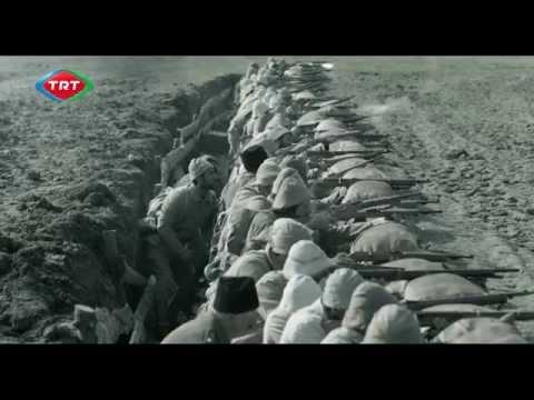 TRT - Vatan Yarası