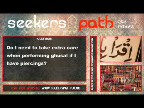 Seekerspath Q&A