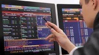 Стоит ли торговать на бирже криптовалют