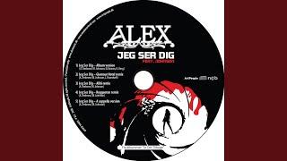 Jeg Ser Dig (Glamour Hotel Remix)