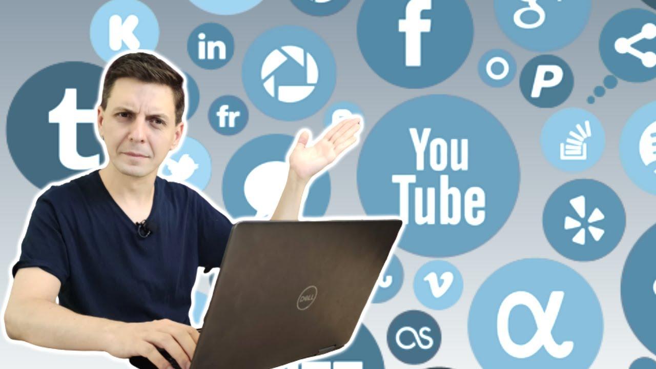 Poliția cere tot mai des datele utilizatorilor de rețele sociale. Suntem protejați?