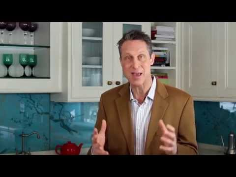 Dr. Mark Hyman Detox Program 10 Day Detox Diet Plan