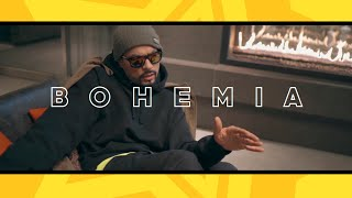 Bohemia - Happy Birthday | Beyond Records