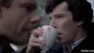 Reupload: Remarkably Preposterous Sherlock (Crack Video 7)