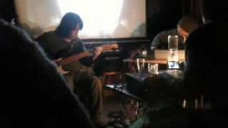 TABATA + Taguchi + Nerve Net Noise