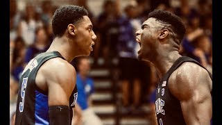 zion-williamson-isn-t-the-only-gem-in-the-2019-draft-top-highlights-from-lottery-bound-studs