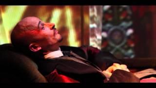 The Master and Margarita trailer - Unity Theatre & Lodestar Theatre