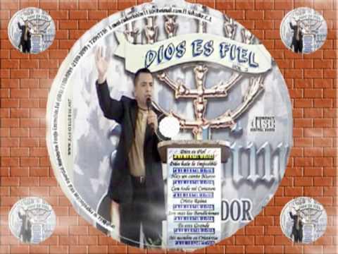 israel-gonzalez-canta-con-todo-mi-corazon-vol-3-www-radioelohim-net-radioelohim950