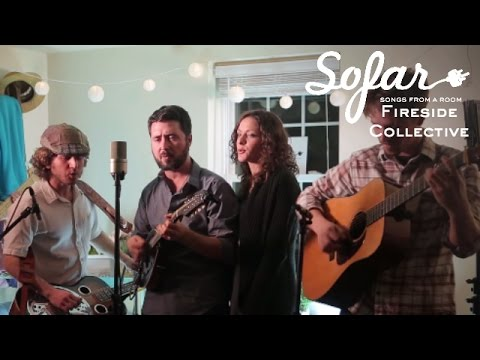 Fireside Collective -